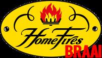 Logo Braai