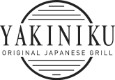 Yakiniku_logo_zwart